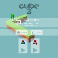 CubeMain