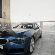 BMW.mp4_20170809_183216.978
